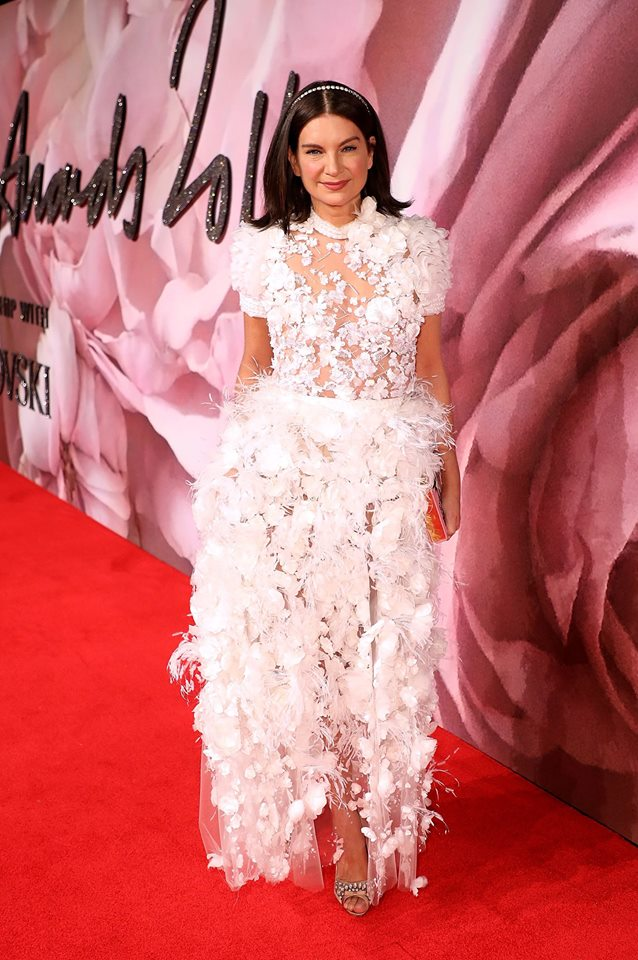 natalie-massenet-attends-the-fashion-awards