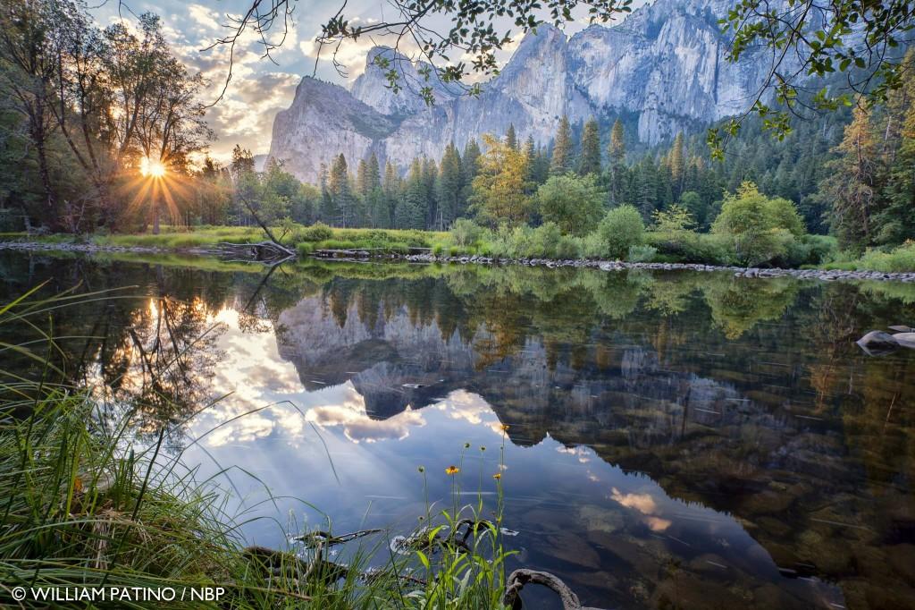 2014 Nature's Best Photography Awards – An inspiring ...