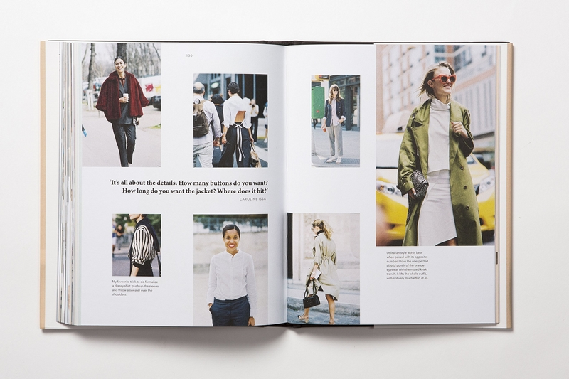 navaz-batliwala-the-new-garconne-how-to-be-a-modern-gentlewoman-book