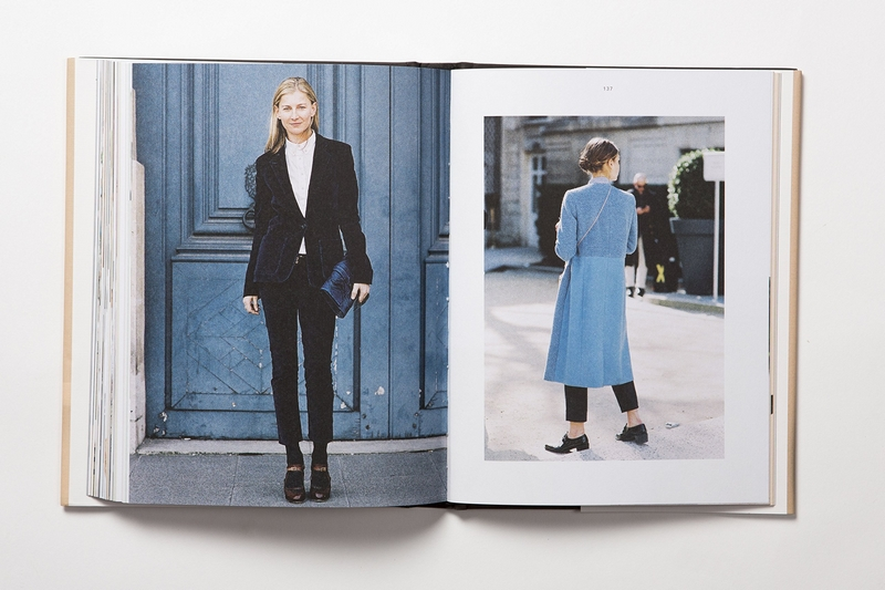 navaz-batliwala-the-new-garconne-how-to-be-a-modern-gentlewoman-book-2016