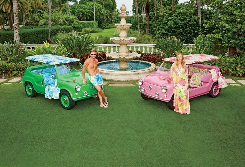 neiman-marcus-christmas-book-includes-lilly-pulitzer-island-cars