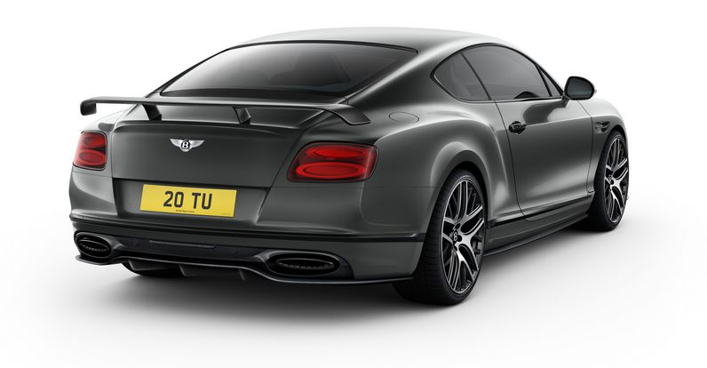new-bentley-continental-supersports-the-worlds-fastest-four-seat-car-supersports-rear-3qtr