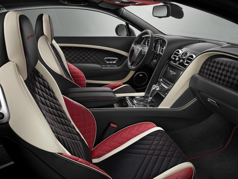new-bentley-continental-supersports-the-worlds-fastest-four-seat-car-interior