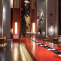 New Park Hyatt Sanya Sunny Bay Resort