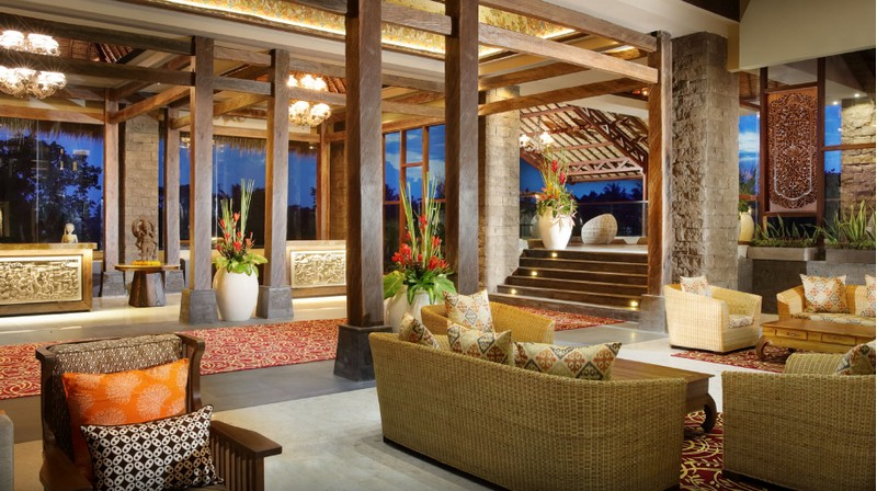new-upscale-hotel-to-visit-next-year-tribute-portfolio-arrives-in-bali-2017-lobby