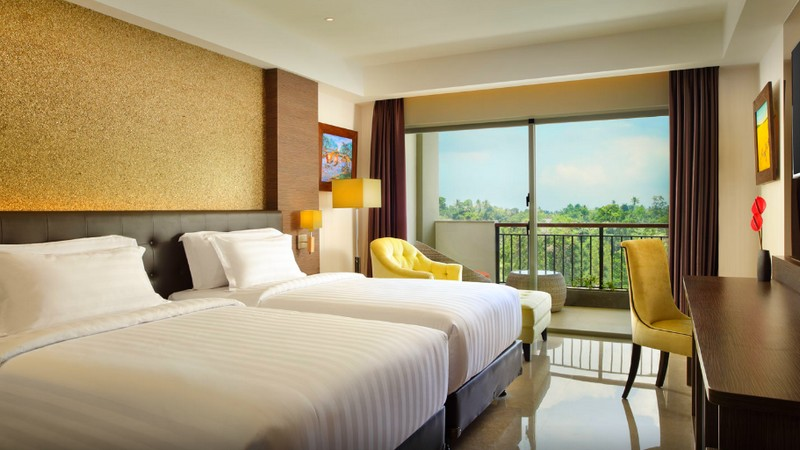 new-upscale-hotel-to-visit-next-year-tribute-portfolio-arrives-in-bali-2017-superior-twin-room