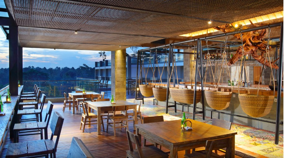 new-upscale-hotel-to-visit-next-year-tribute-portfolio-arrives-in-bali-2017