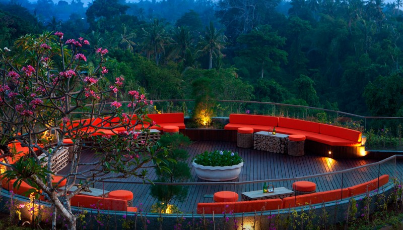 new-upscale-hotel-to-visit-next-year-tribute-portfolio-arrives-in-bali