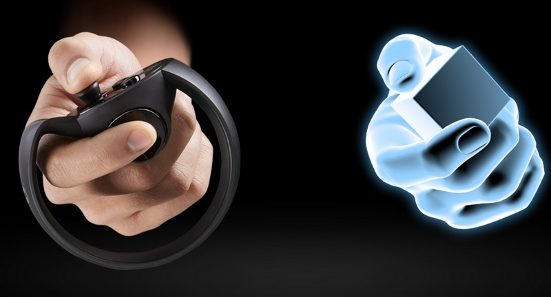 next-generation-virtual-reality-just-got-better