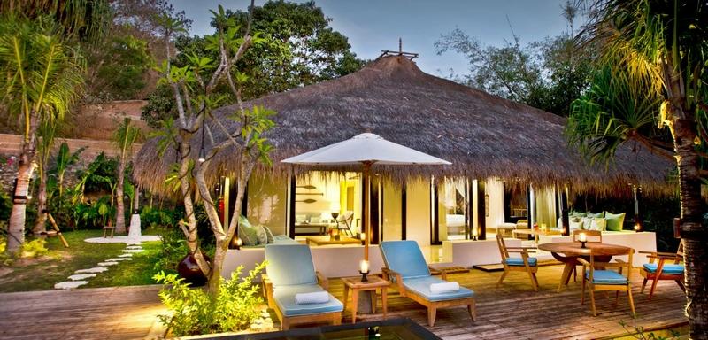 Nihiwatu Resort - Sumba Island-007