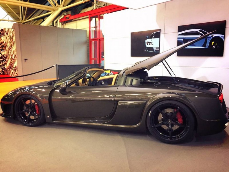 noble-automotive-m600-car-at-motor-show-bologna
