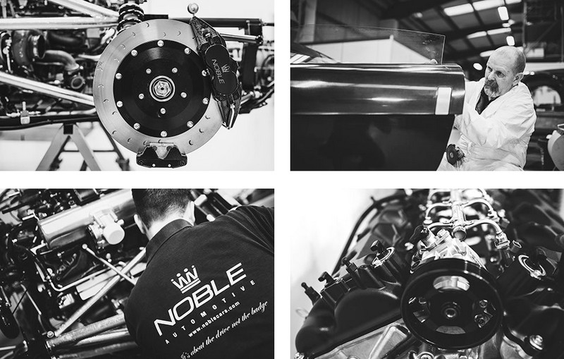 noble-automotive-m600-in-the-making