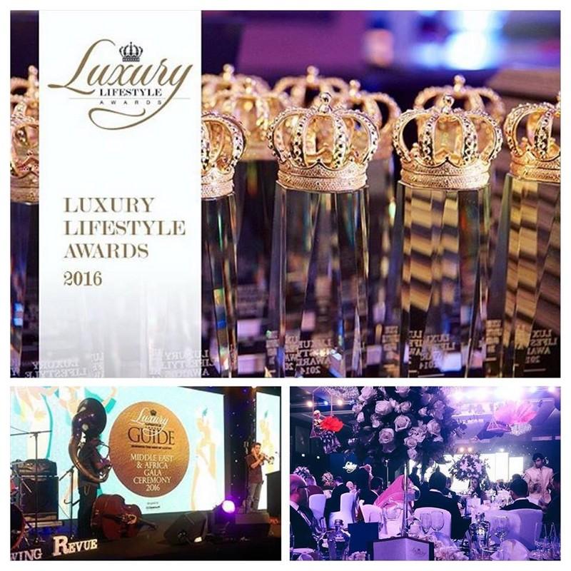 Nozomi Riyadh - best Luxury Restaurant in Saudi Arabia 2016