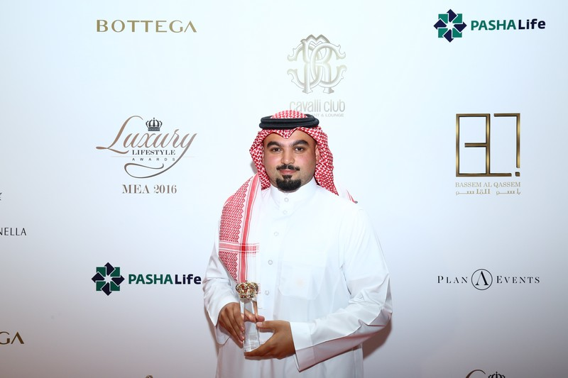 Nozomi - best Luxury Restaurant in Saudi Arabia
