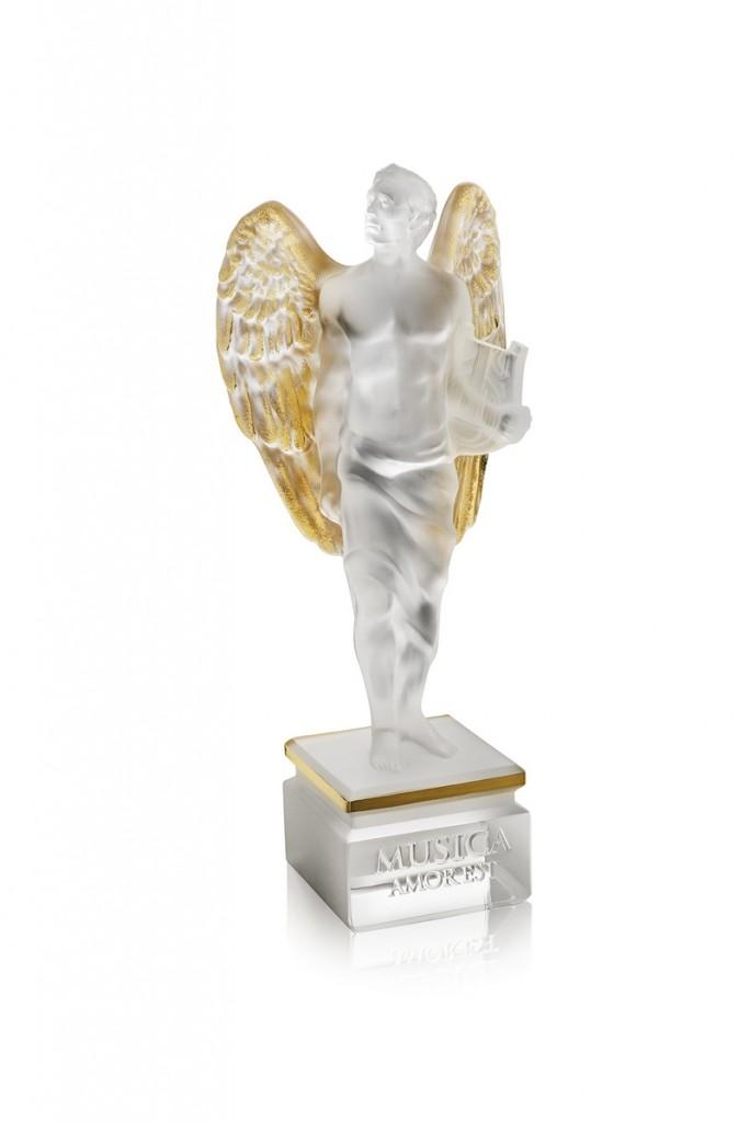 Nu-Masculin-incolore-et-feuille-dor-BD-copyright-Lalique-Sa