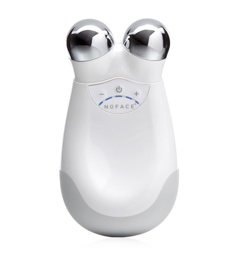 NuFACE Trinity Facial Trainer Kit