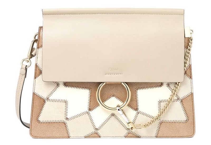 o-is-for-optimistic-chloe-faye-optimistic-patchwork-shoulder-bag