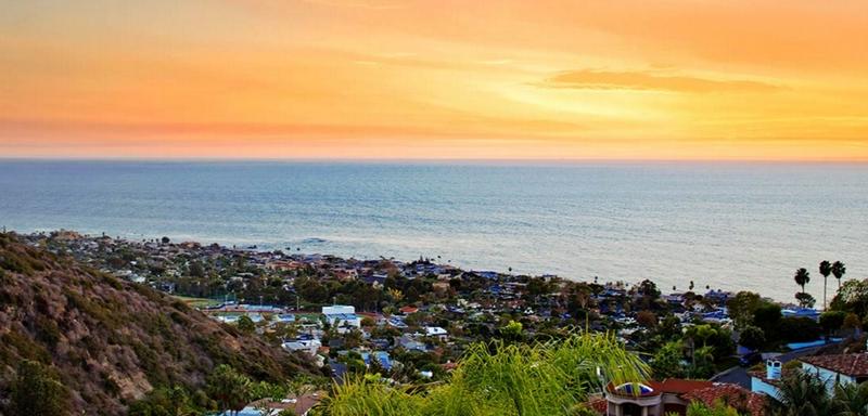 ocean-view-estate-in-laguna-beach-california