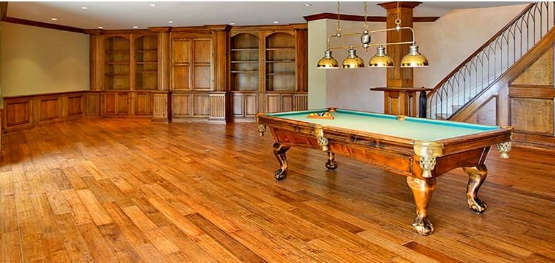 ocean-view-estate-in-laguna-beach-california-gaming-rooms