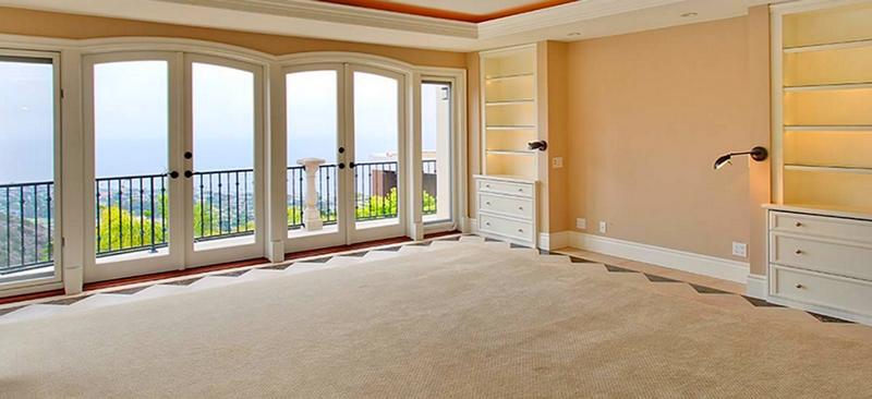 ocean-view-estate-in-laguna-beach-california-interior-rooms