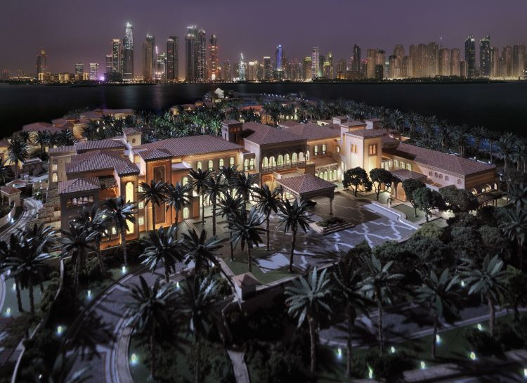 oneonly-the-palm-dubai