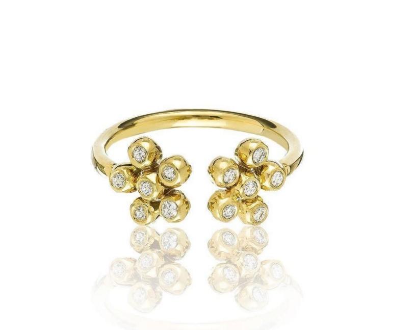 Opulent Jewelers  --