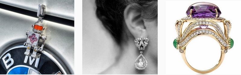 Opulent Jewelers  --- 000