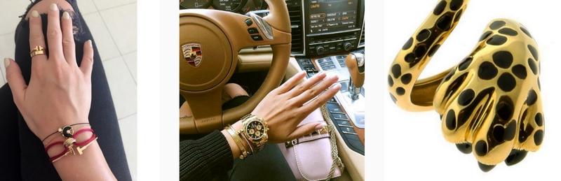 Opulent Jewelers  --- 001
