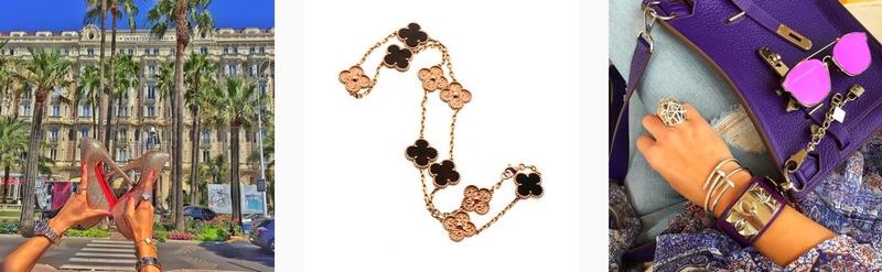 Opulent Jewelers  --- 002