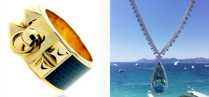 Opulent Jewelers  --- 003