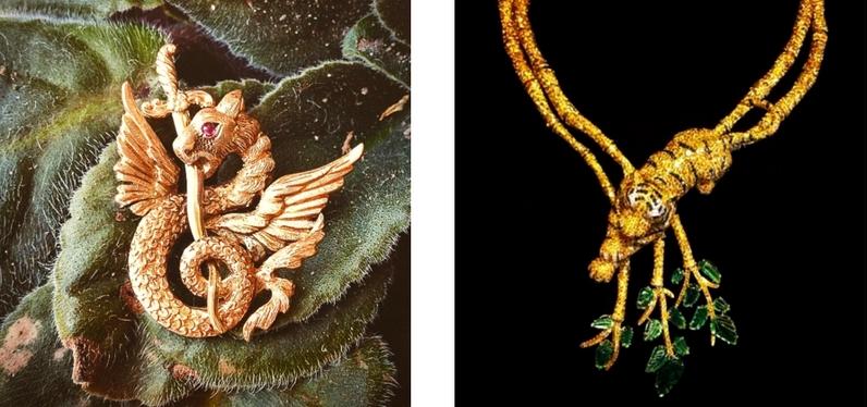 Opulent Jewelers  --- 005