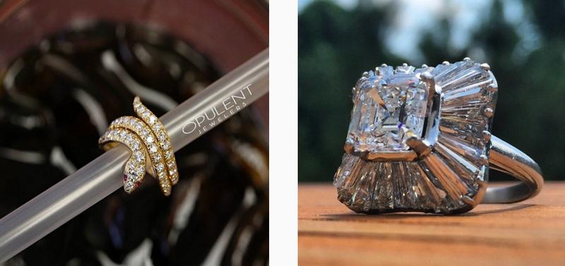 Opulent Jewelers  --- 006