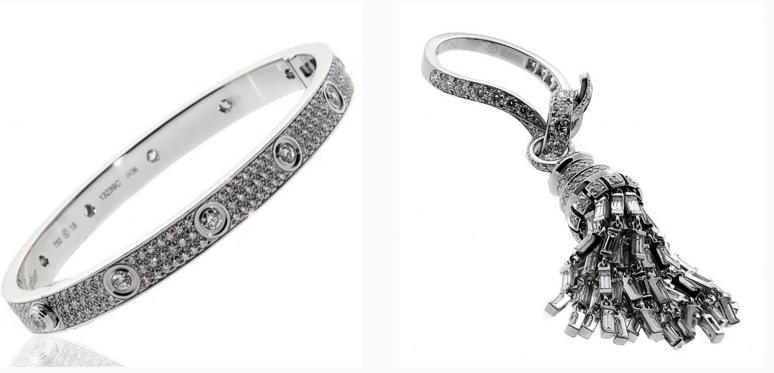 Opulent Jewelers  --- 007