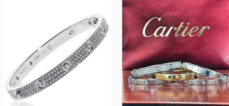 Opulent Jewelers  --- 008