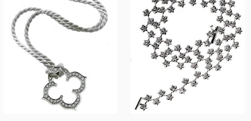 Opulent Jewelers  --- 009