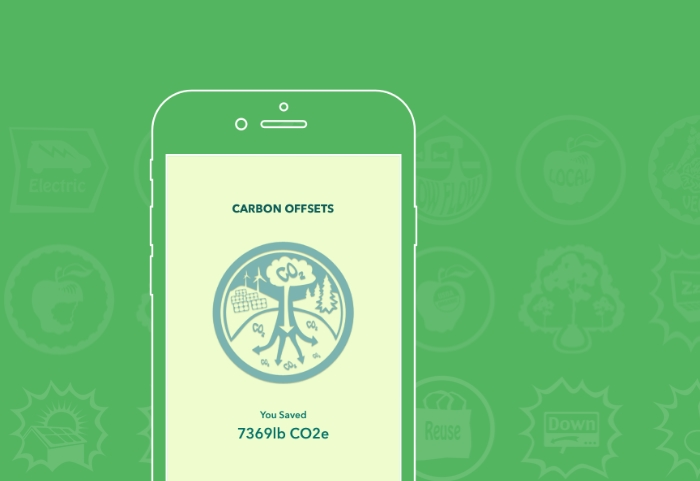 oroeco-app-6-apps-that-help-you-lead-a-greener-life
