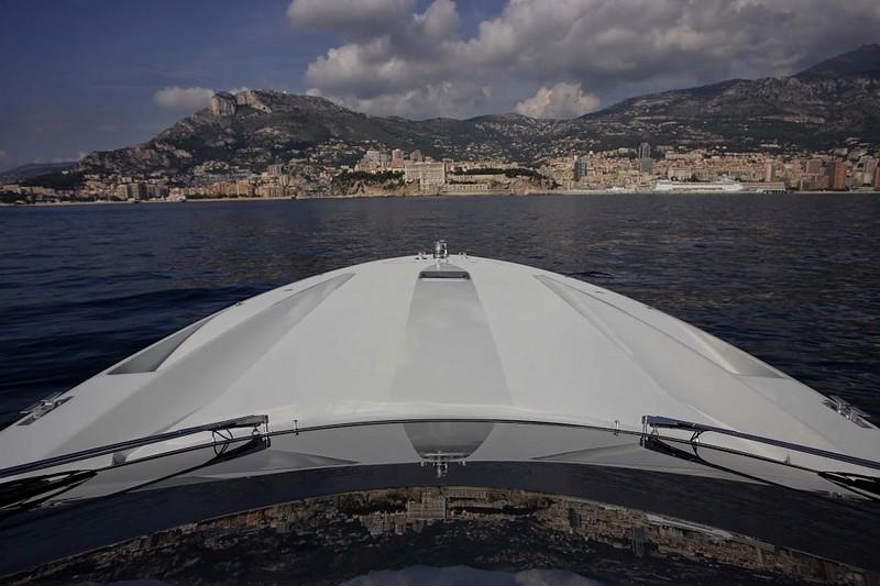Otam 55 yacht-000