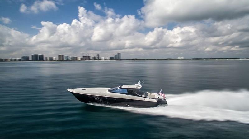 Otam 55 yacht-002