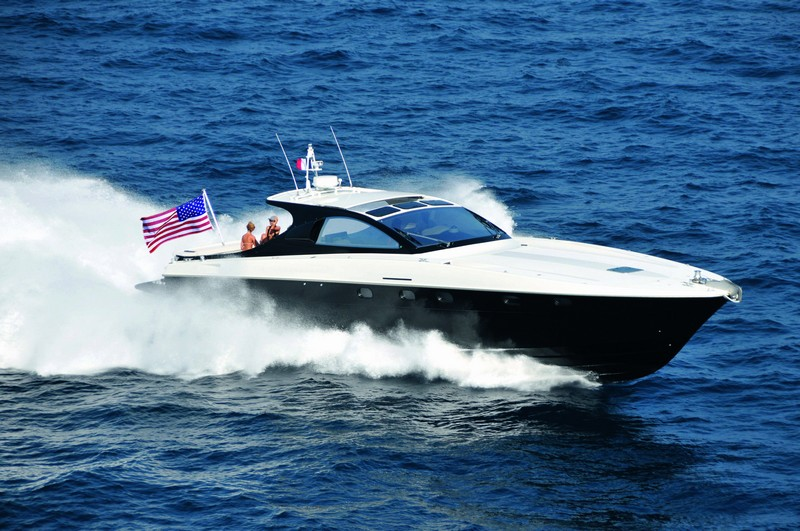 Otam yachts