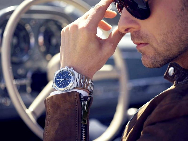 overseas-timepieces-by-vacheron-constantin