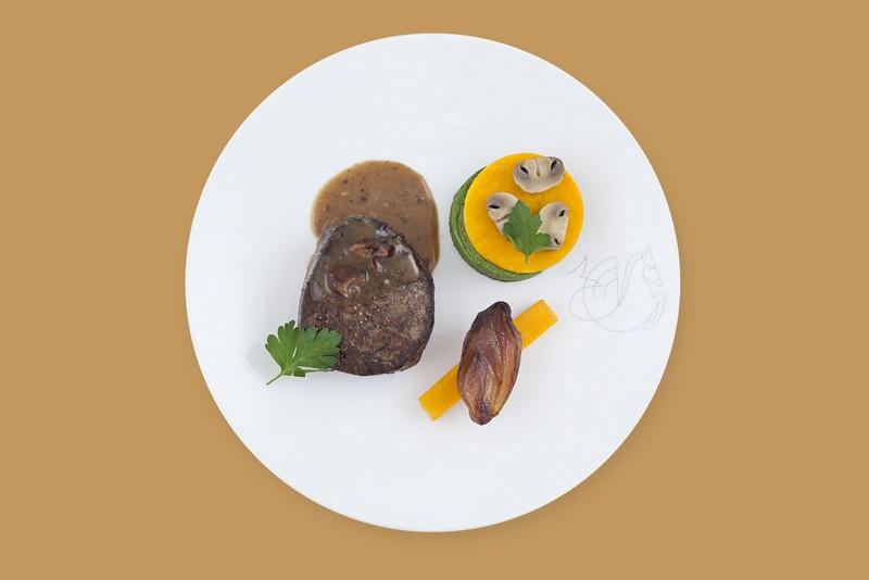 PLATS chef Boulud Plat P boeuf 0102