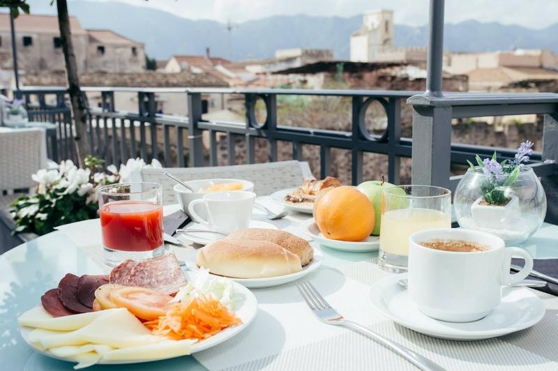 palermo-hotel-porta-felice-wellness-club