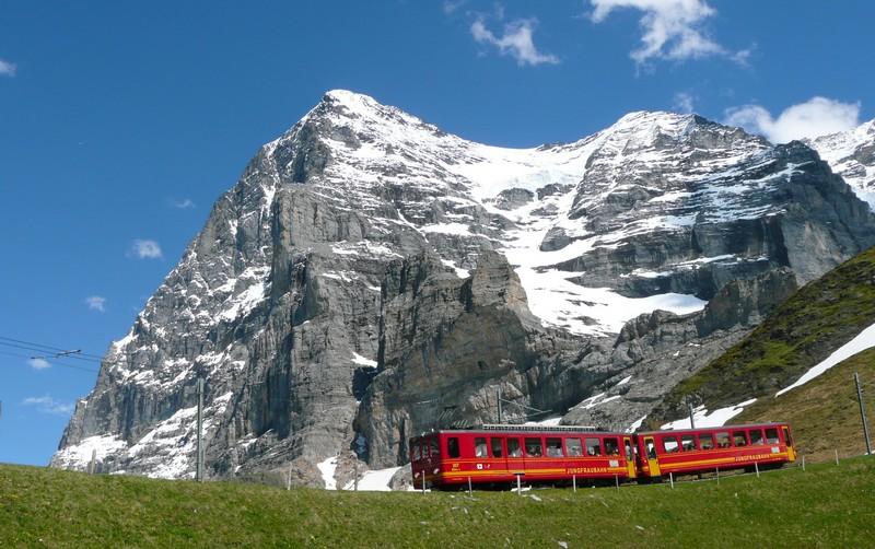 panaromic-trains