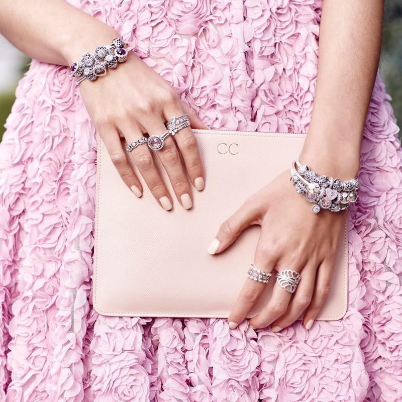 PandoraJewelry-fashionblogs