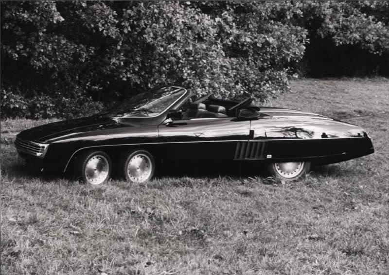 Panther6_car