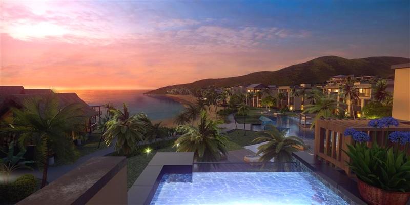 park-hyatt-st-kitts-a-virtuoso-preview-property-exterior-pool