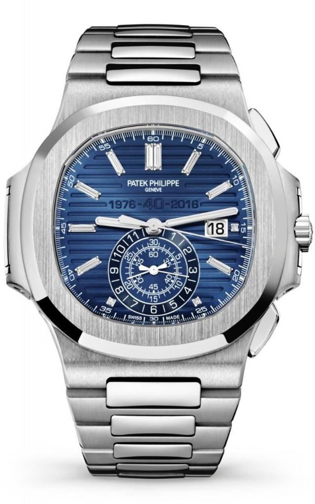 patek-philippe-nautilus-40th-anniversary-timepiece