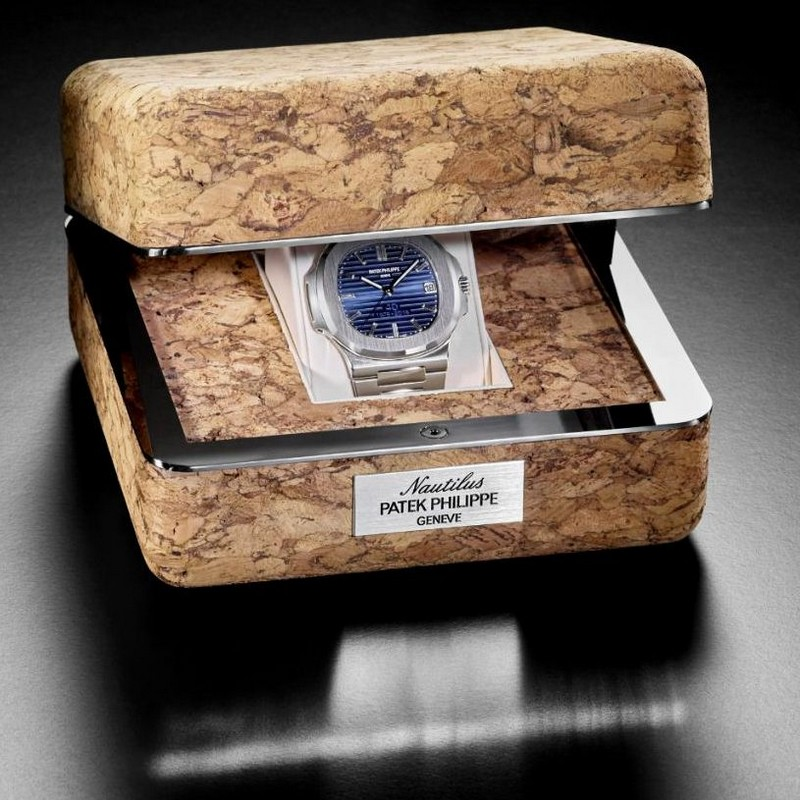 patek-philippe-nautilus-watche-40th-anniversary-limited-edition-watch