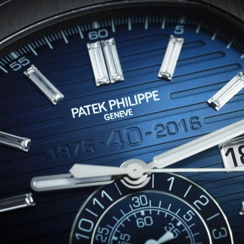 patek-philippe-nautilus-watche-40th-anniversary-limited-edition-watches