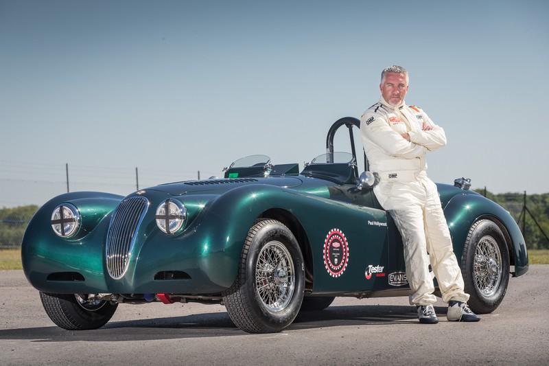 Paul Hollywood for Jaguar_Heritage_Challenge 2015--001